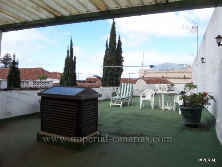 Villa/House for Sale, La Orotava, Tenerife - IC-VCH9859 17