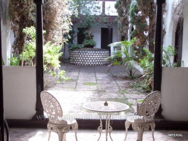 Villa/House for Sale, La Orotava, Tenerife - IC-VCH9859 2