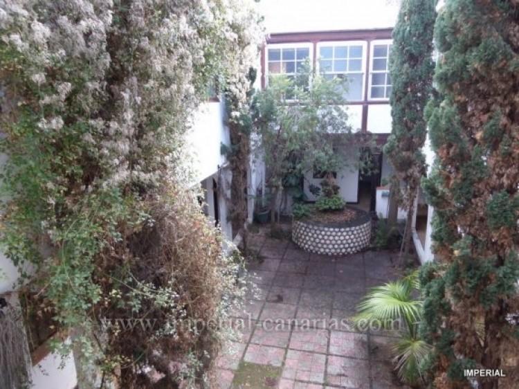 Villa/House for Sale, La Orotava, Tenerife - IC-VCH9859 3