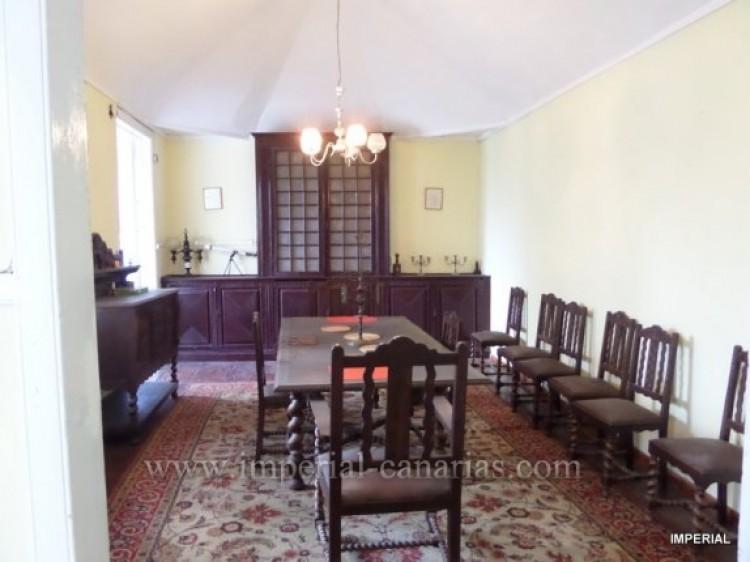 Villa/House for Sale, La Orotava, Tenerife - IC-VCH9859 4