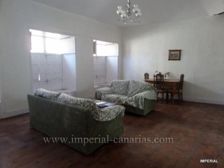 Villa/House for Sale, La Orotava, Tenerife - IC-VCH9859 5