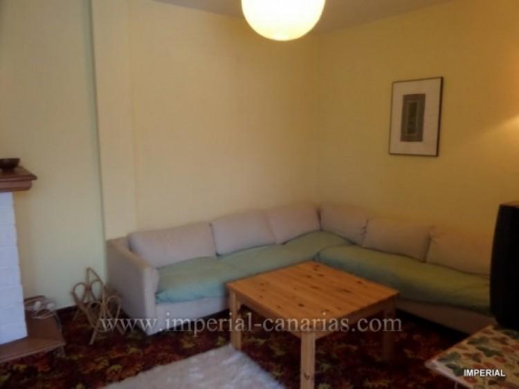 Villa/House for Sale, La Orotava, Tenerife - IC-VCH9859 6