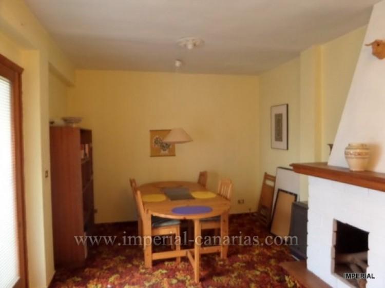 Villa/House for Sale, La Orotava, Tenerife - IC-VCH9859 7