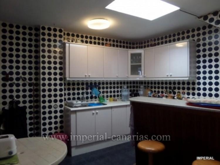 Villa/House for Sale, La Orotava, Tenerife - IC-VCH9859 8