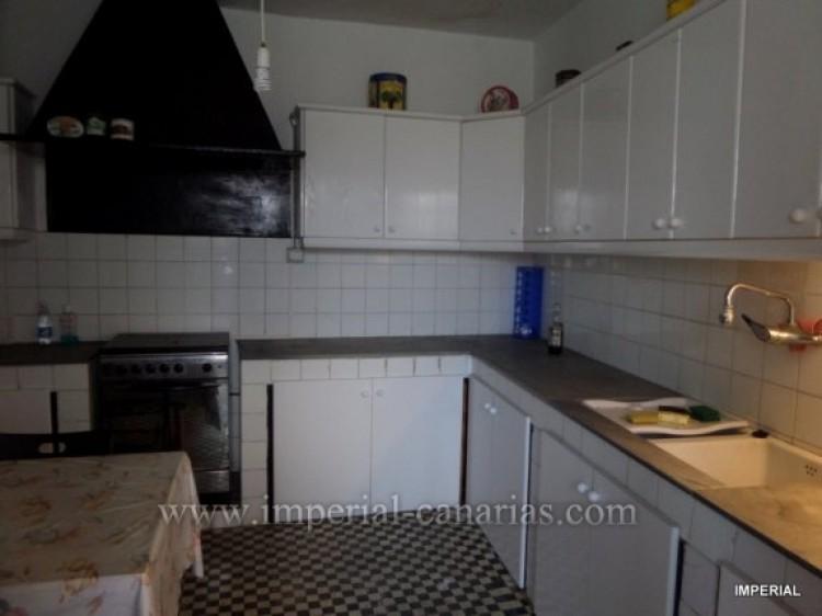 Villa/House for Sale, La Orotava, Tenerife - IC-VCH9859 9