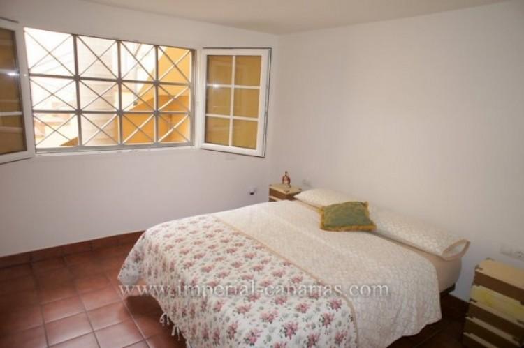 4 Bed  Villa/House for Sale, Puerto de la Cruz, Tenerife - IC-VAD9851 10