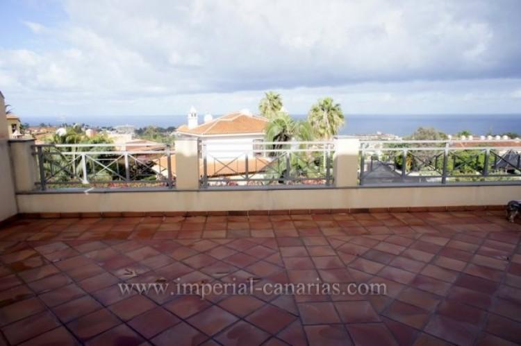 4 Bed  Villa/House for Sale, Puerto de la Cruz, Tenerife - IC-VAD9851 12