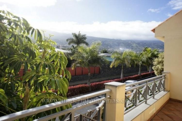 4 Bed  Villa/House for Sale, Puerto de la Cruz, Tenerife - IC-VAD9851 13