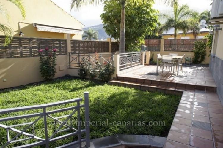4 Bed  Villa/House for Sale, Puerto de la Cruz, Tenerife - IC-VAD9851 2