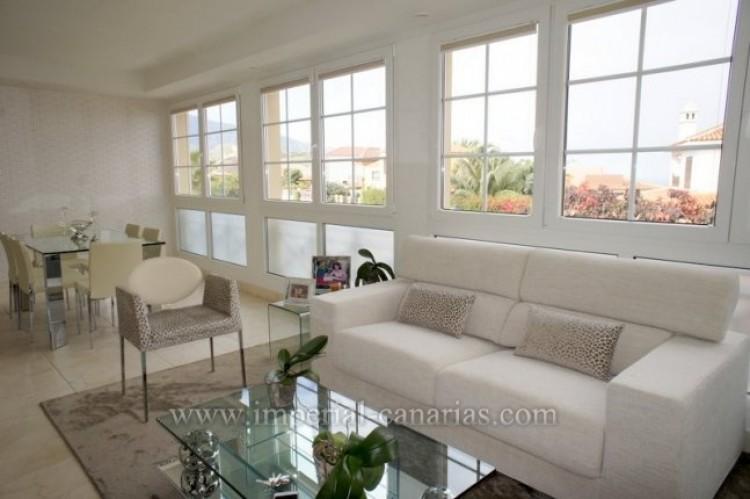 4 Bed  Villa/House for Sale, Puerto de la Cruz, Tenerife - IC-VAD9851 3