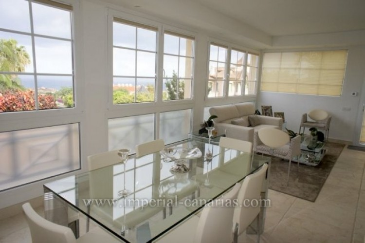 4 Bed  Villa/House for Sale, Puerto de la Cruz, Tenerife - IC-VAD9851 4