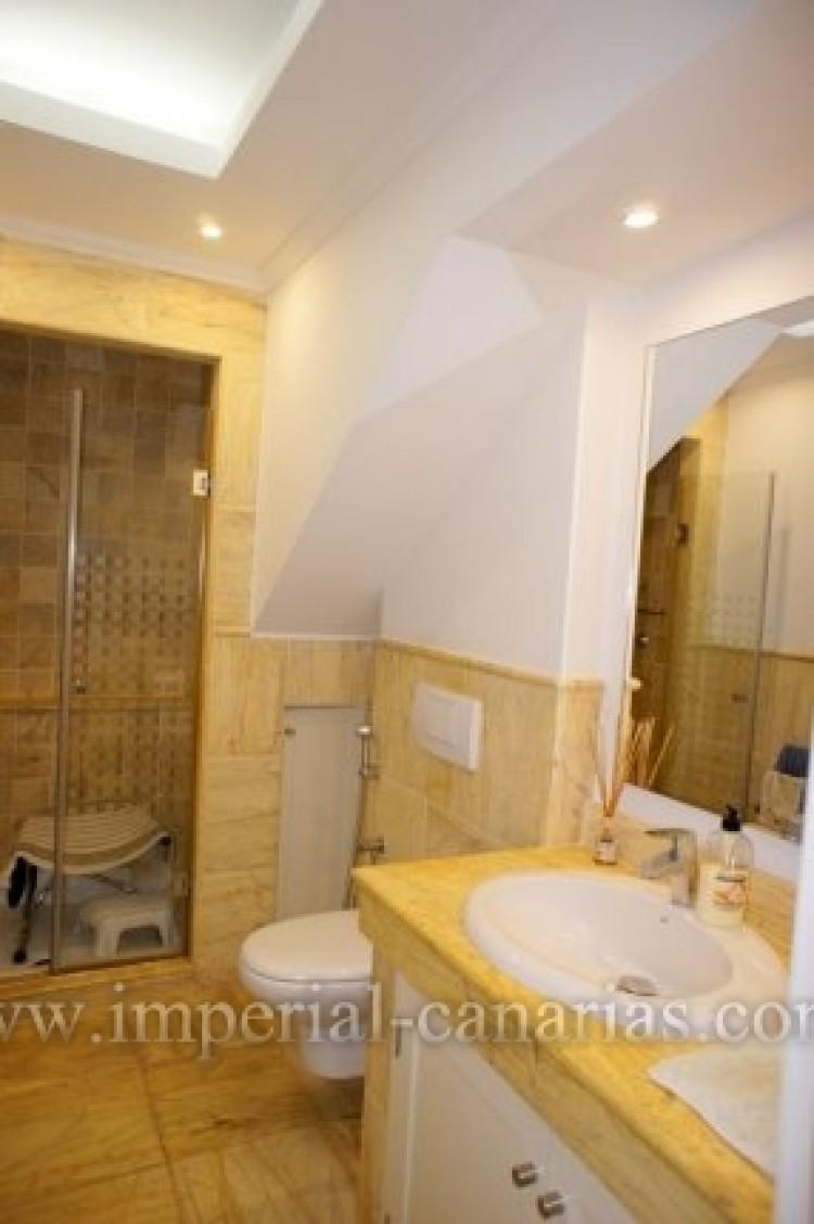 4 Bed  Villa/House for Sale, Puerto de la Cruz, Tenerife - IC-VAD9851 8