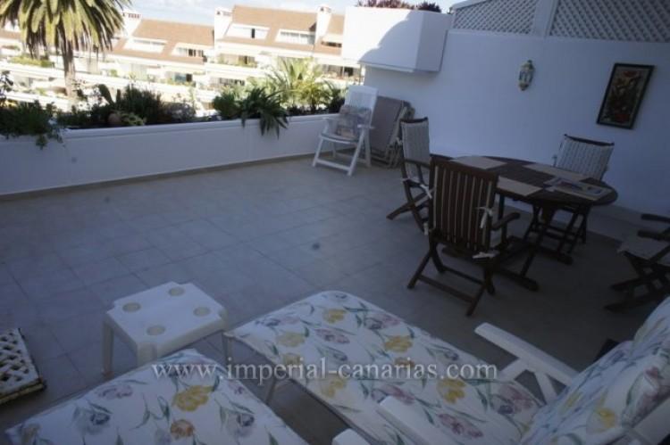 1 Bed  Flat / Apartment to Rent, Puerto de la Cruz, Tenerife - IC-AAP9834 3
