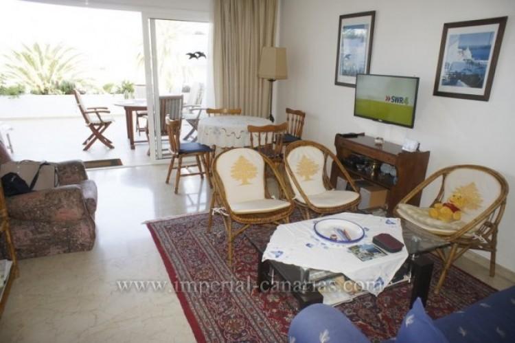 1 Bed  Flat / Apartment to Rent, Puerto de la Cruz, Tenerife - IC-AAP9834 4