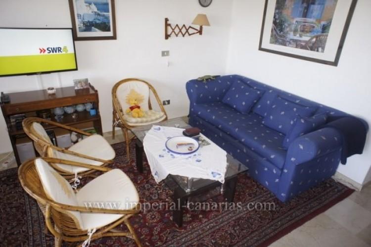 1 Bed  Flat / Apartment to Rent, Puerto de la Cruz, Tenerife - IC-AAP9834 5
