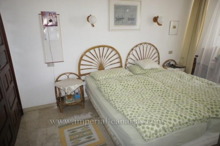 1 Bed  Flat / Apartment to Rent, Puerto de la Cruz, Tenerife - IC-AAP9834 6