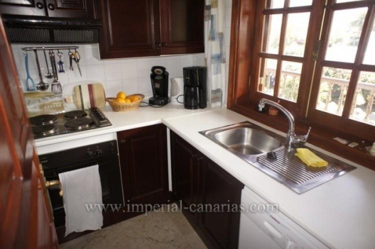 1 Bed  Flat / Apartment to Rent, Puerto de la Cruz, Tenerife - IC-AAP9834 8