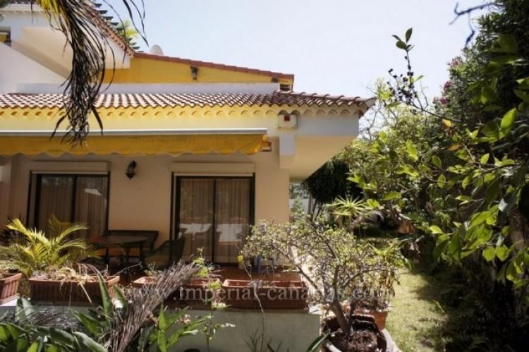 1 Bed  Flat / Apartment for Sale, Puerto de la Cruz, Tenerife - IC-VAP9764 1