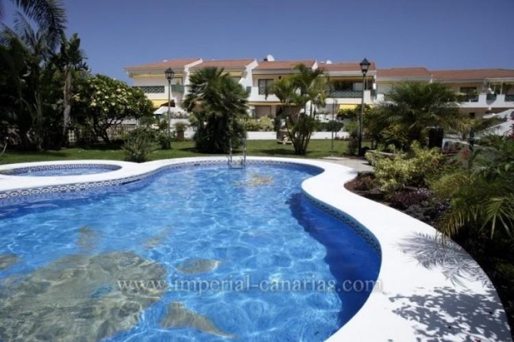 1 Bed  Flat / Apartment for Sale, Puerto de la Cruz, Tenerife - IC-VAP9764 10