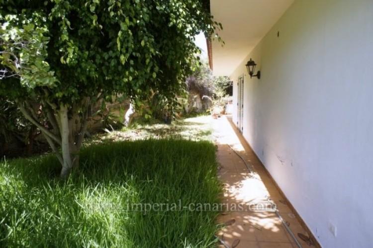 1 Bed  Flat / Apartment for Sale, Puerto de la Cruz, Tenerife - IC-VAP9764 11