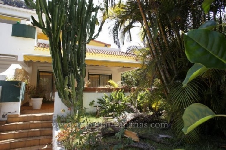 1 Bed  Flat / Apartment for Sale, Puerto de la Cruz, Tenerife - IC-VAP9764 12