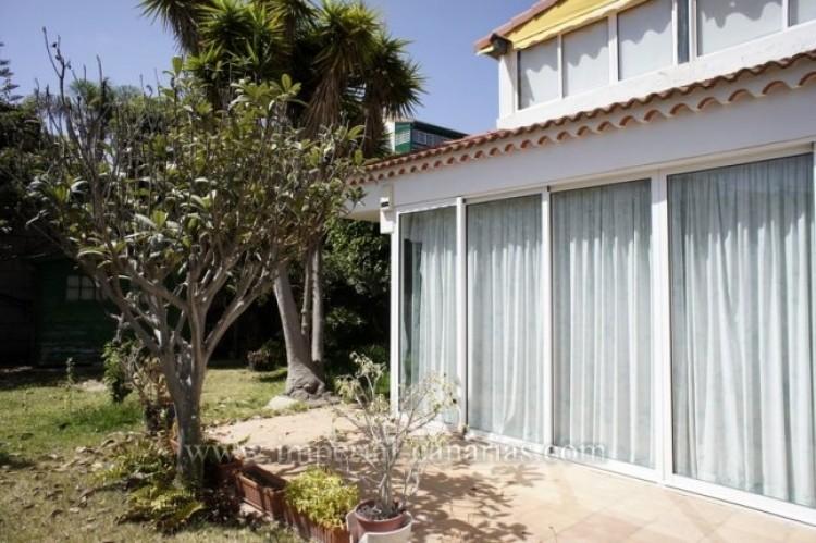 1 Bed  Flat / Apartment for Sale, Puerto de la Cruz, Tenerife - IC-VAP9764 13