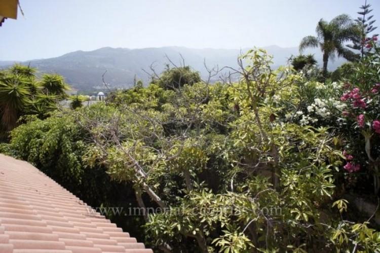 1 Bed  Flat / Apartment for Sale, Puerto de la Cruz, Tenerife - IC-VAP9764 15