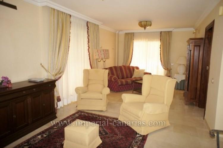 1 Bed  Flat / Apartment for Sale, Puerto de la Cruz, Tenerife - IC-VAP9764 2