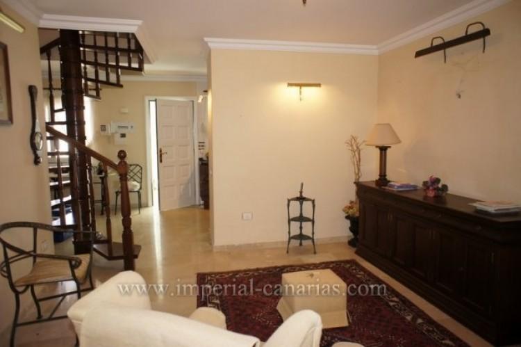 1 Bed  Flat / Apartment for Sale, Puerto de la Cruz, Tenerife - IC-VAP9764 3