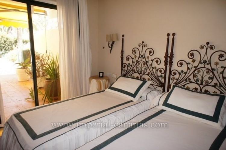 1 Bed  Flat / Apartment for Sale, Puerto de la Cruz, Tenerife - IC-VAP9764 4