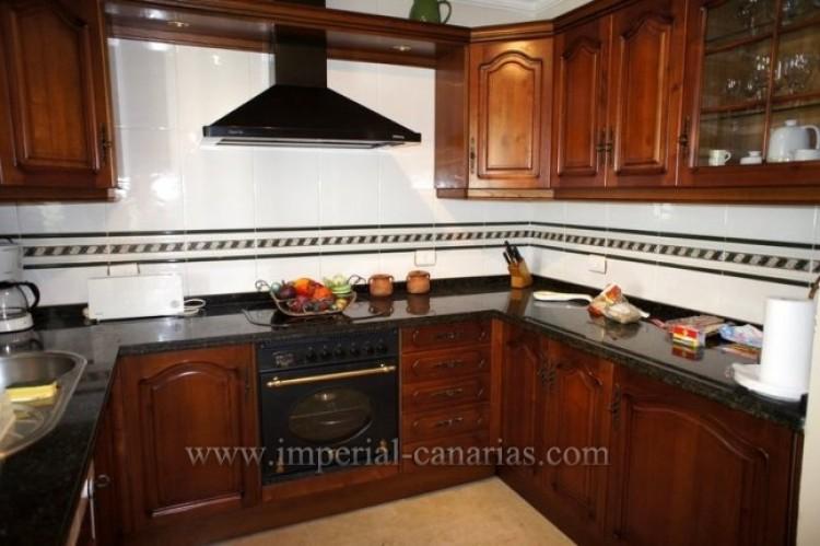 1 Bed  Flat / Apartment for Sale, Puerto de la Cruz, Tenerife - IC-VAP9764 5