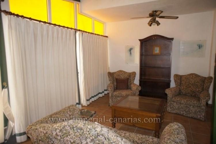 1 Bed  Flat / Apartment for Sale, Puerto de la Cruz, Tenerife - IC-VAP9764 7