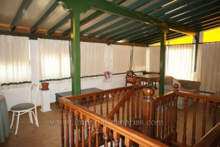1 Bed  Flat / Apartment for Sale, Puerto de la Cruz, Tenerife - IC-VAP9764 8