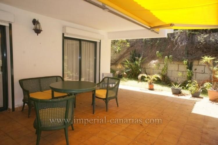1 Bed  Flat / Apartment for Sale, Puerto de la Cruz, Tenerife - IC-VAP9764 9