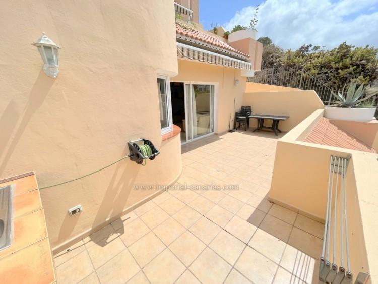 1 Bed  Flat / Apartment for Sale, Puerto de la Cruz, Tenerife - IC-VAP9753 1