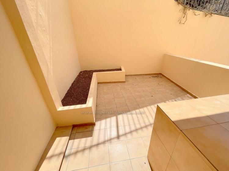 1 Bed  Flat / Apartment for Sale, Puerto de la Cruz, Tenerife - IC-VAP9753 10