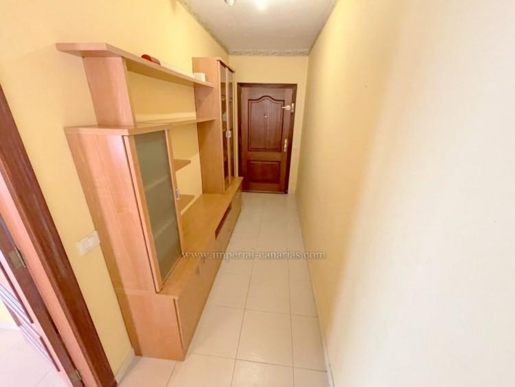 1 Bed  Flat / Apartment for Sale, Puerto de la Cruz, Tenerife - IC-VAP9753 11