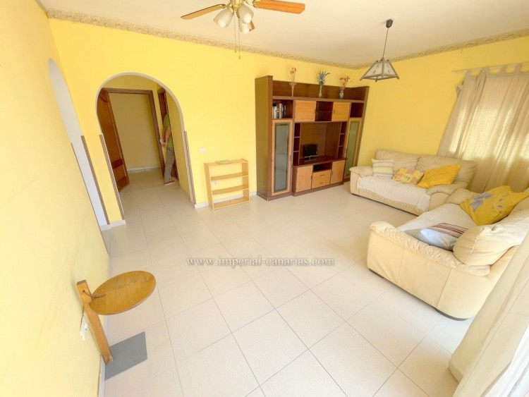 1 Bed  Flat / Apartment for Sale, Puerto de la Cruz, Tenerife - IC-VAP9753 2
