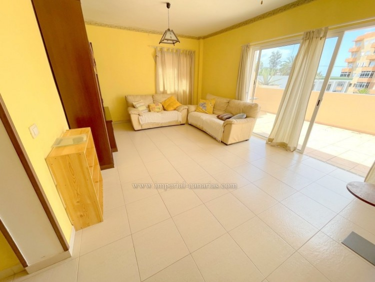 1 Bed  Flat / Apartment for Sale, Puerto de la Cruz, Tenerife - IC-VAP9753 3
