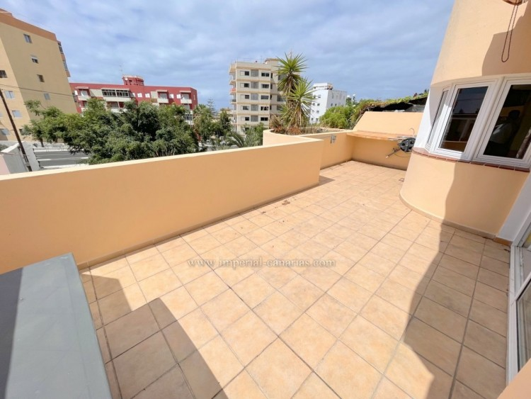 1 Bed  Flat / Apartment for Sale, Puerto de la Cruz, Tenerife - IC-VAP9753 4