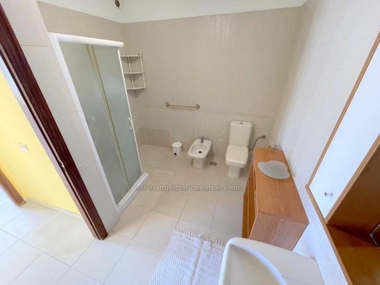 1 Bed  Flat / Apartment for Sale, Puerto de la Cruz, Tenerife - IC-VAP9753 7