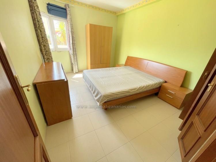 1 Bed  Flat / Apartment for Sale, Puerto de la Cruz, Tenerife - IC-VAP9753 8