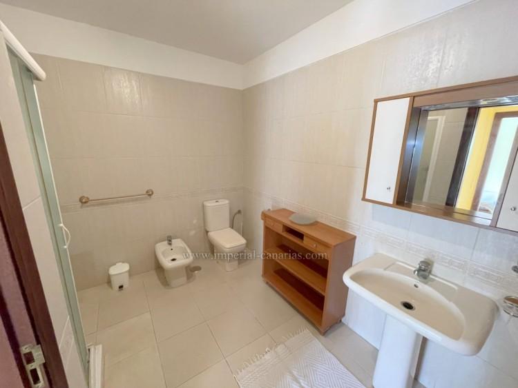 1 Bed  Flat / Apartment for Sale, Puerto de la Cruz, Tenerife - IC-VAP9753 9