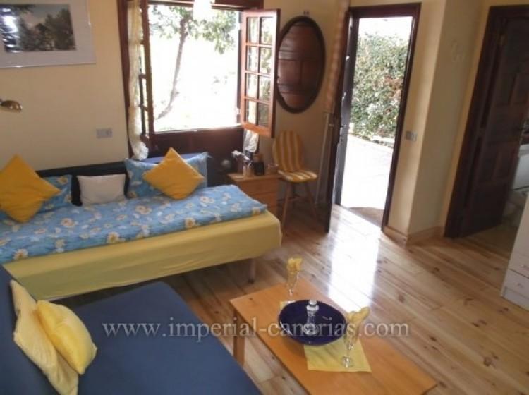 Flat / Apartment to Rent, Puerto de la Cruz, Tenerife - IC-AES9650 3