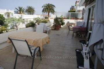 2 Bed  Villa/House for Sale, Los Realejos, Tenerife - IC-VCH9642