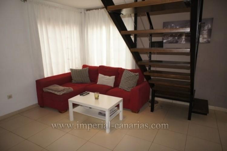 2 Bed  Villa/House for Sale, Puerto de la Cruz, Tenerife - IC-VPI9640 1