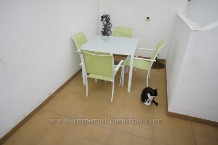 2 Bed  Villa/House for Sale, Puerto de la Cruz, Tenerife - IC-VPI9640 11