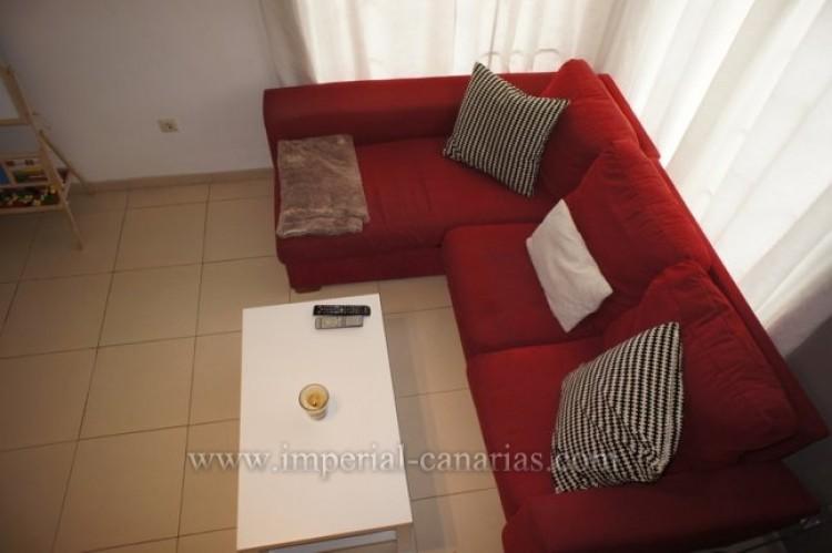 2 Bed  Villa/House for Sale, Puerto de la Cruz, Tenerife - IC-VPI9640 2