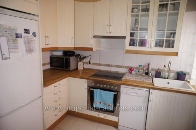 2 Bed  Villa/House for Sale, Puerto de la Cruz, Tenerife - IC-VPI9640 3
