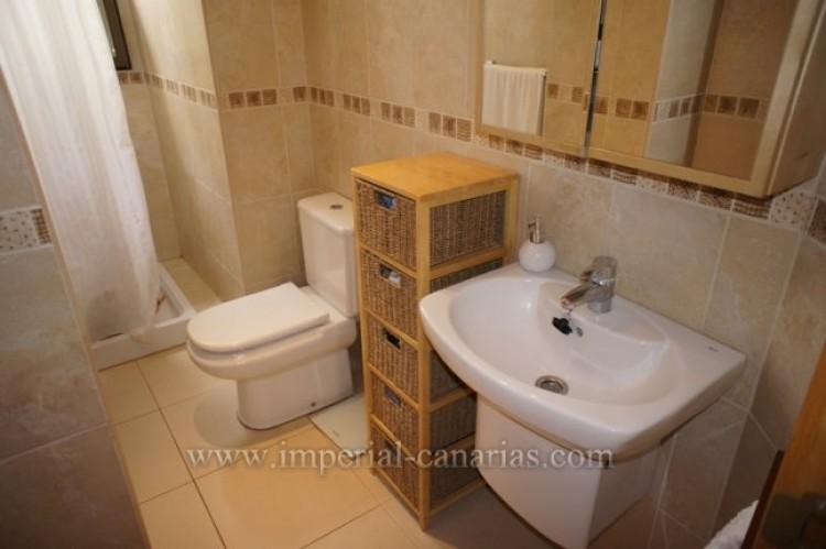 2 Bed  Villa/House for Sale, Puerto de la Cruz, Tenerife - IC-VPI9640 4